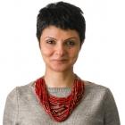 Анна Симонян