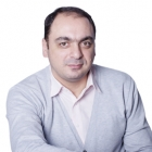 Davit Alaverdyan