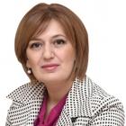 Անուշ Նավասարդյան