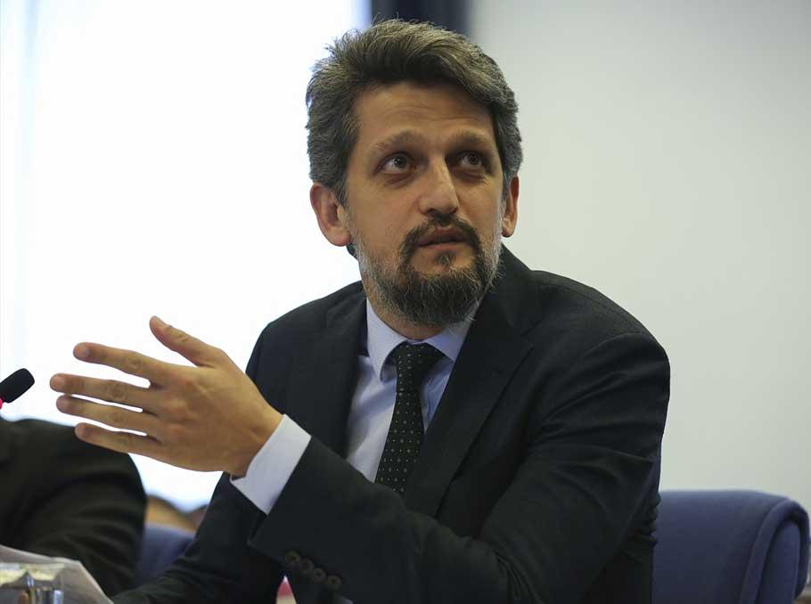Կարո Փայլյանը