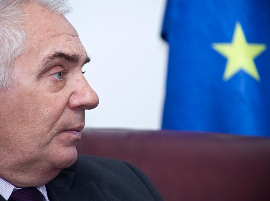 Piotr Switalski